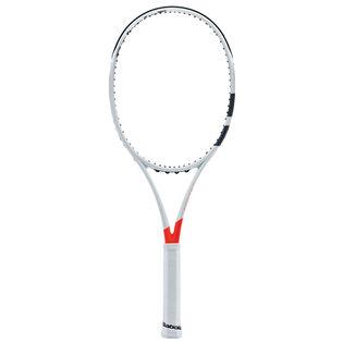 Pure Strike 16X19 Tennis Racquet Frame [2018]