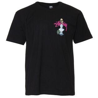 Men's Psychedelic T-Shirt