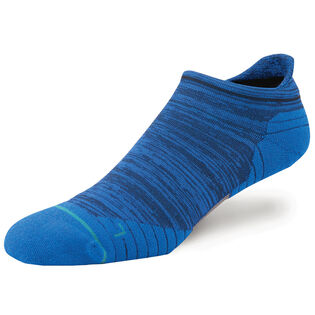 Men's Uncommon Solids Tab Sock