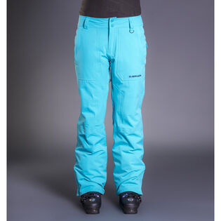 Women's Lenox Insulated Pant