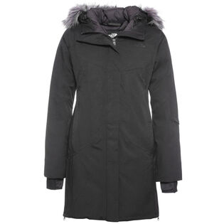 Women's Defdown G<Fon>TX® Parka