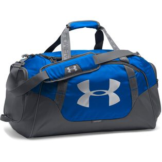 Undeniable Duffle Bag (Medium)