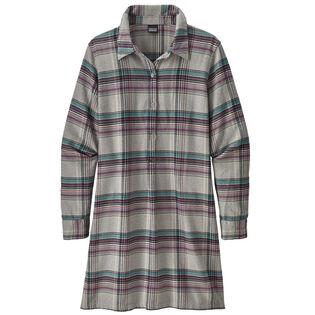 Robe Fjord pour femmes