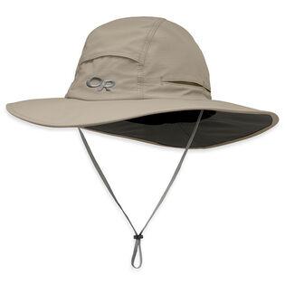 Chapeau de soleil Sombriolet pour hommes