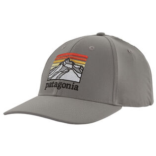 Casquette Line Logo Ridge Channel Watcher unisexe