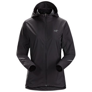 Women's Cita Hoody Jacket