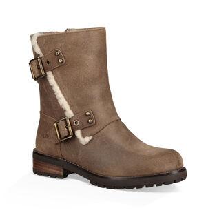 Women's Niels II Boot
