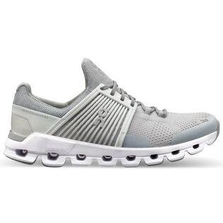 Women's Cloudswift Running Shoe