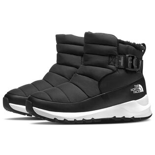 Women's ThermoBall™ Pull-On Boot