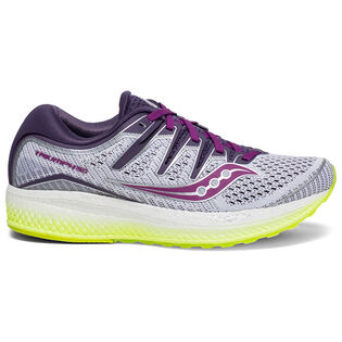 Women's Triumph ISO 5 Running Shoe