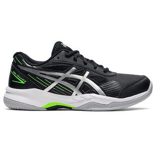 Juniors' [3.5-6] Gel-Game™ 8 Gs Tennis Shoe