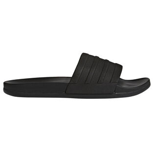 Men's Adilette Cloudfoam Plus Slide Sandal