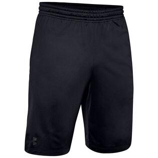 Men's MK-1 Wordmark Short