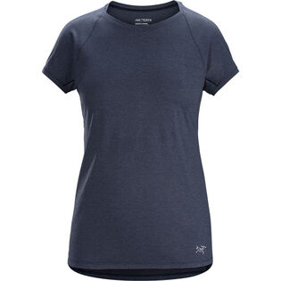 Women's Taema T-Shirt