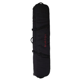 Wheelie 166 Snowboard Bag Case
