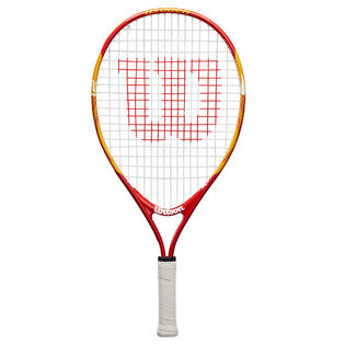Juniors' US Open 21 Tennis Racquet