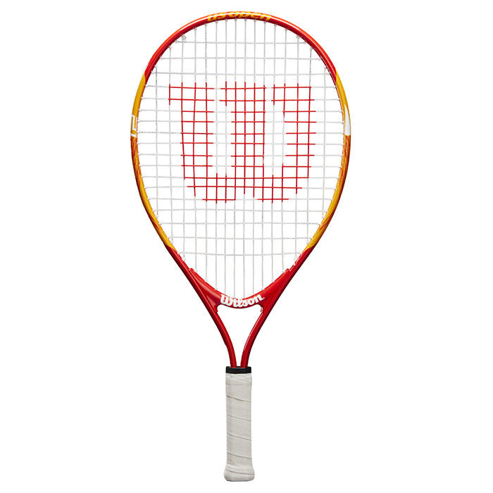 Juniors' US Open 21 Tennis Racquet