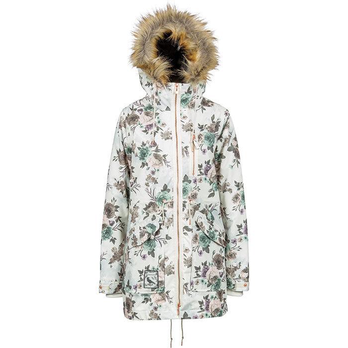 Women's Fairbanks Jacket