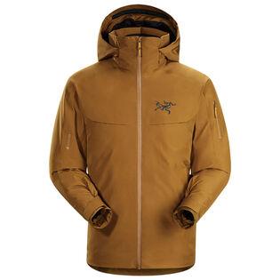 Manteau Macai pour hommes