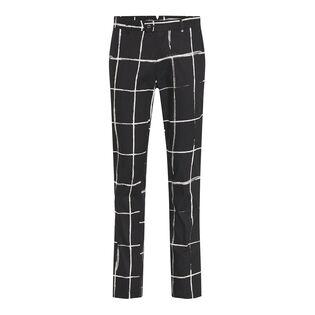 Pantalon Palmer pour hommes