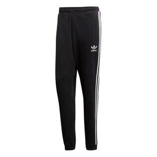 Men's 3-Stripes Jogger Pant