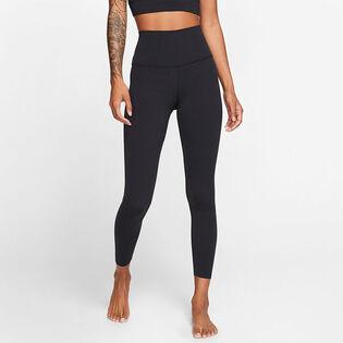 Women's Yoga Luxe 7/8 Legging