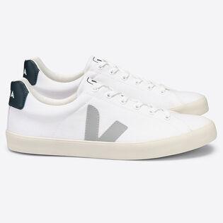 Men's Esplar SE Canvas Sneaker