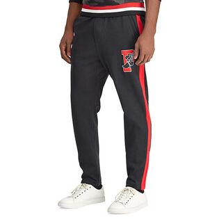 Men's Cotton Interlock Active Pant