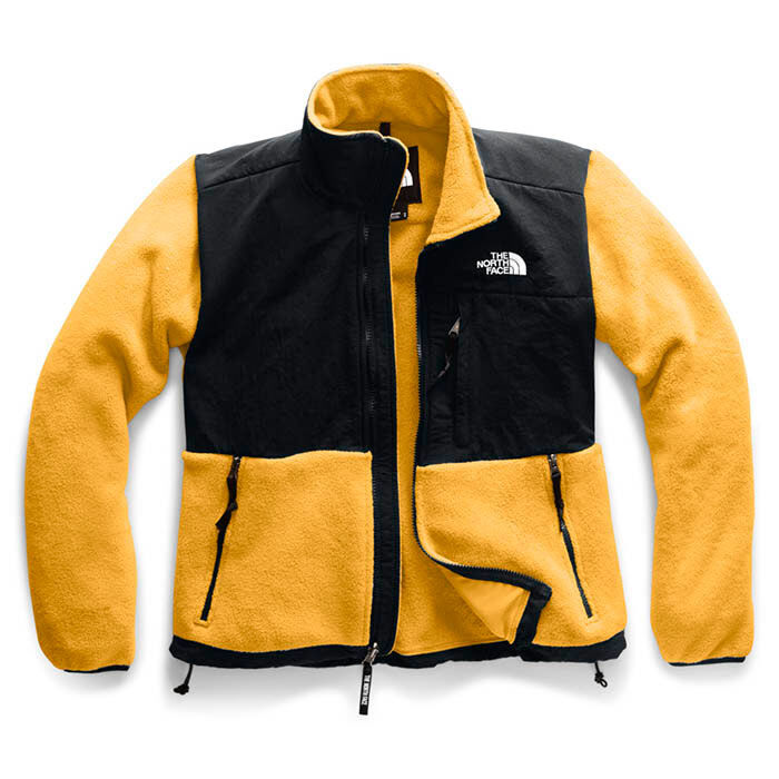 Women's '95 Retro Denali Jacket