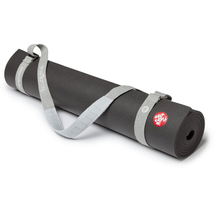 Sangle de tapis de yoga Commuter
