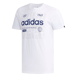 Men's Adi International T-Shirt