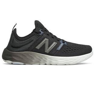 Women's Fresh Foam Sport V2 Running Shoe (Wide)