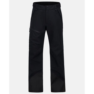 Men's Vertical 3L Pant