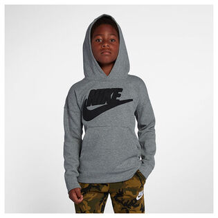 Junior Boys' [8-16] Sportswear GFX Hoodie