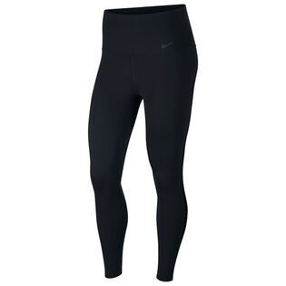 Collant Dri-FIT® Power 7/8 pour femmes