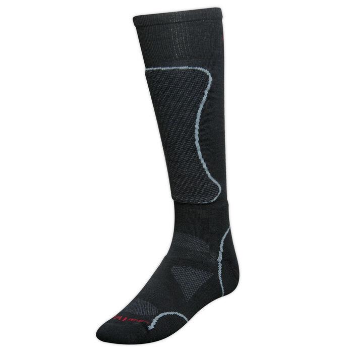 Men's PhD Ski Lite Sock