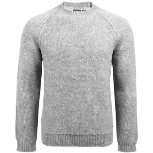 Men's Kariguro Sweater