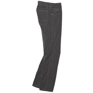Men's Radikl™ Pant