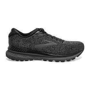 Men's Adrenaline GTS 20 Running Shoe (Wide)