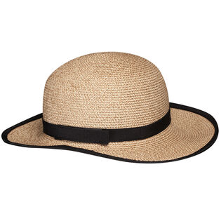 Women's Essential Hat