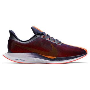 info for ffcc1 06c22 Chaussures De Course Zoom Pegasus 35 Turbo Pour Hommes ...