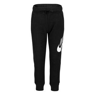 Pantalon en molleton Sportswear Club pour garçons [4-7]