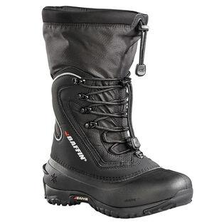 Women's Flare Boot