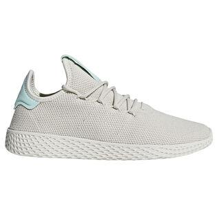 Women's Pharrell Williams Tennis Hu Shoe