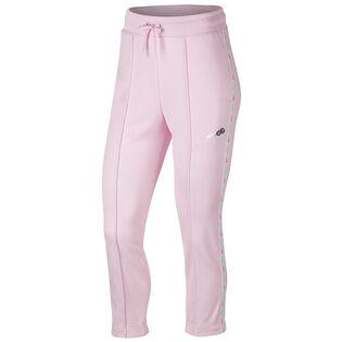 Pantalon de survêtement Sportswear pour femmes