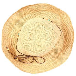 Women's Lucia Hat