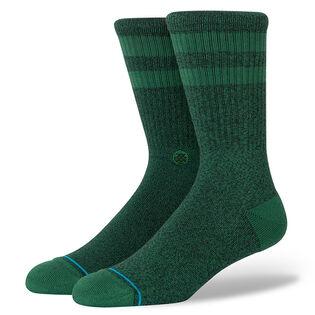 Men's Joven Sock