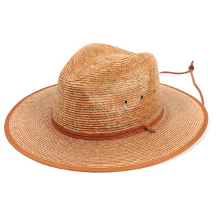 Unisex Islander Hat