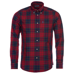 Chemise Wetheram pour hommes
