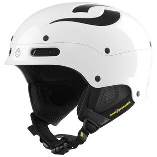 Trooper MIPS® Snow Helmet